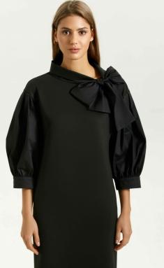 Dress Vladini DR-0330
