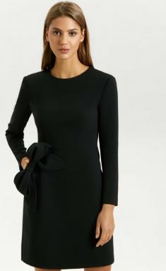 Dress Sale DR0349