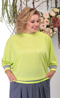 Jumper Michel Chic 749