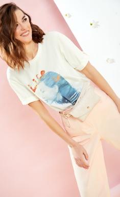 T-Shirt Buter New 2187