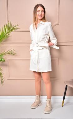 Dress LM project KB1122