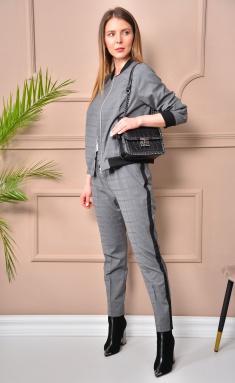 Suit LM project KB3121