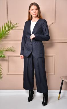 Suit LM project KB3305