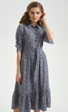 Dress STEFANY 087