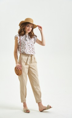 Trousers  63