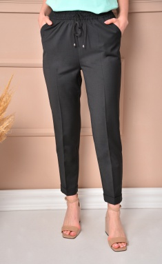 Trousers LM project VI1021