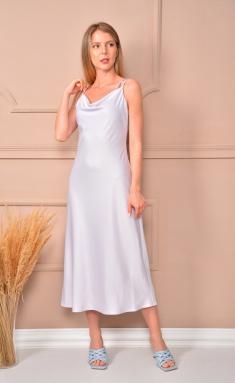 Dress Sale PL 5073
