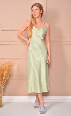 Dress LM project PL 5074
