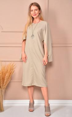 Dress LM project VI 3072