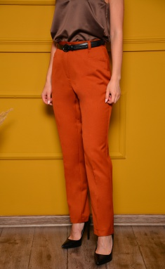 Trousers LM project KT5312