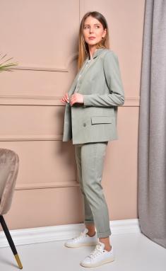 Suit LM project KB2133