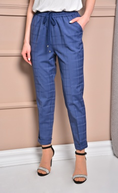 Trousers LM project KB1418
