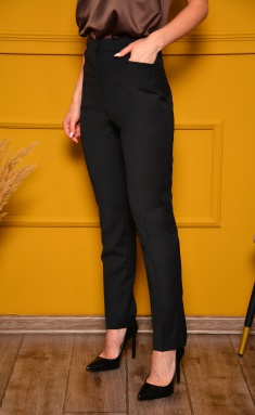 Trousers LM project KT5360