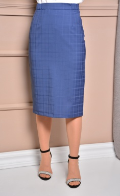 Skirt LM project KB1491