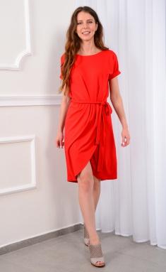 Dress LM project TR 5503