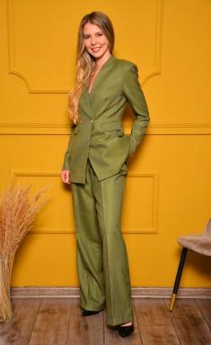 Suit LM project KT5350