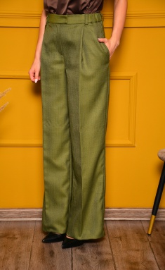 Trousers LM project KT5315