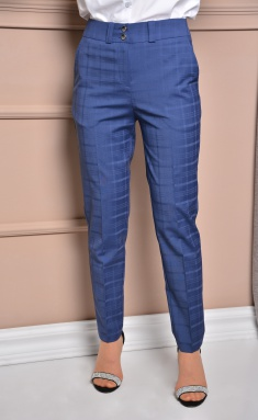 Trousers LM project KB1414