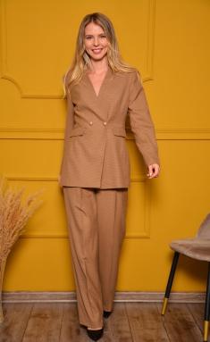 Suit LM project KT5370