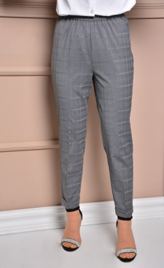 Trousers LM project KB1478