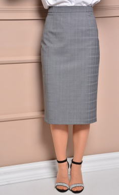 Skirt LM project KB1497