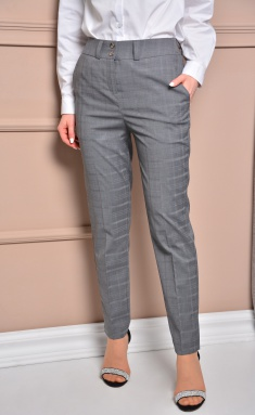 Trousers LM project KB1474