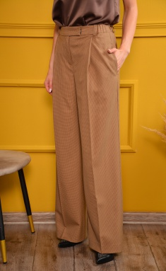 Trousers LM project KT5317