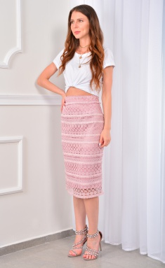 Skirt LM project KR 3212