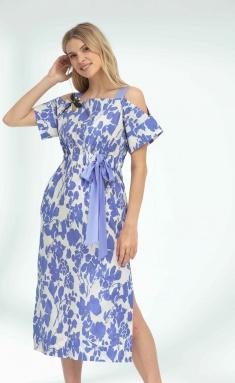 Dress Vladini Vs-943-5
