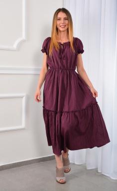 Dress LM project NIKA 701