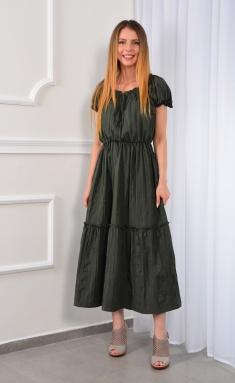 Dress LM project NIKA 901