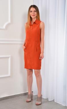 Dress LM project LN405