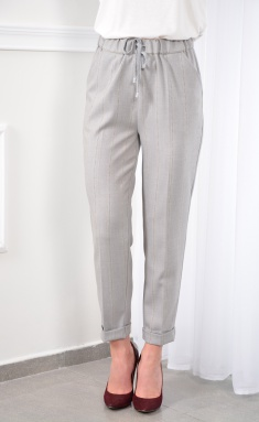 Trousers LM project NIKA 010