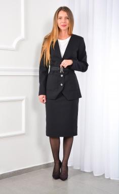 Suit LM project KB8819