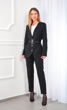 Suit LM project KB8830