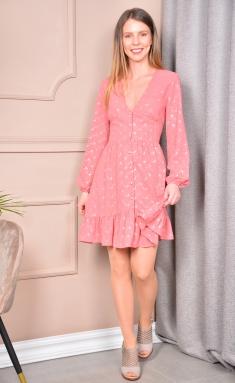 Dress LM project PL 5071