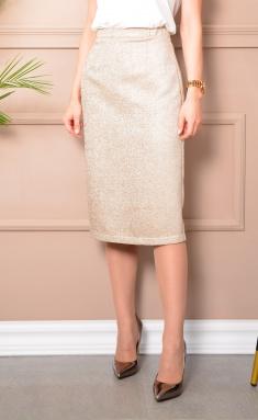Skirt LM project RKO 1007