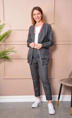 Suit Sale KB17516-2