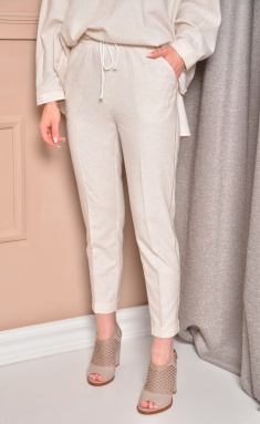 Trousers LM project VT8749