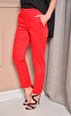 Trousers LM project SO 9010