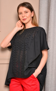Blouse LM project SO 1012