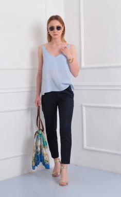Trousers Sale VI1020