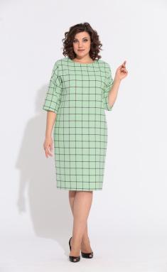 Dress Anastasia 597 fis