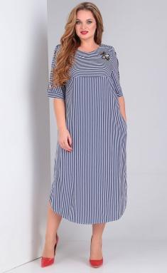 Dress Vasalale 00671