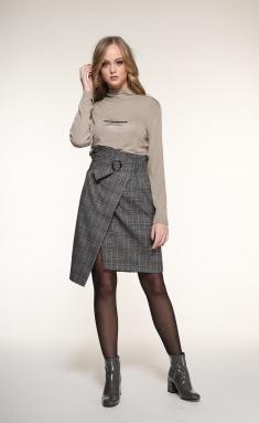 Skirt Sale 3068 170