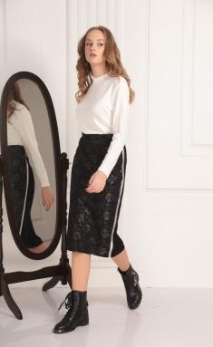 Skirt Amori 3085 164