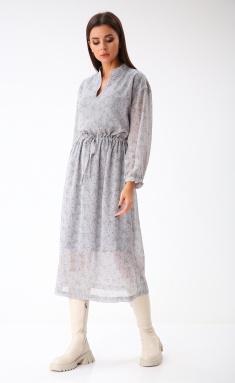 Dress AmberA 133-2