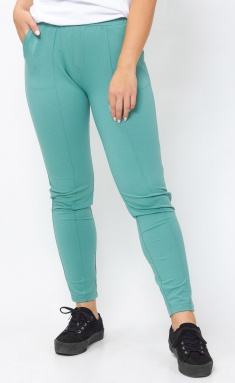 Trousers FORMAT 12055