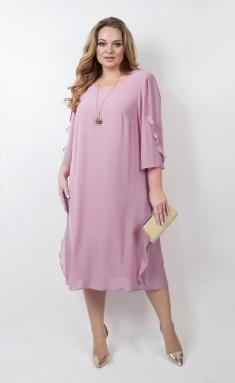 Dress Trikotex-Style M 19-20 klever