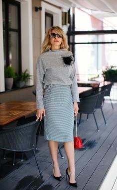 Skirt Sale 4425-2